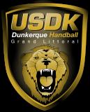 USDK dunkerque handball